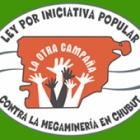 Banner Logo 240x170px