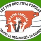 Banner Logo 260x180px