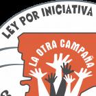 Iniciativa Popular - Logo