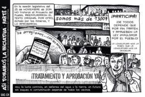 iniciativa_historieta_4P-04